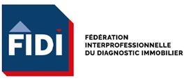 Diagnostic immobilier Saint-Jean 31240